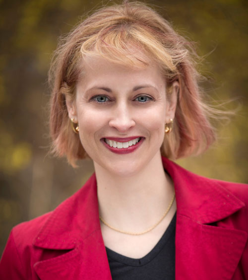 Jodie Lynn Zdrok